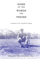 thumbnail of memoir cover